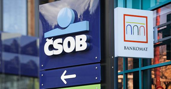 Zmena poplatkov v bankach