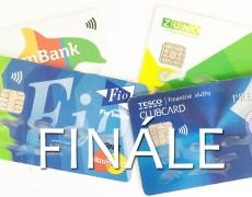 Ako ušetriť na úrokoch za kreditku